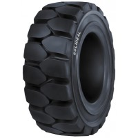 8.25-20 SOLIDEAL HIGH TREAD SOLID (FOR RIM SIZE 6.50-20)