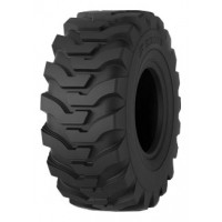 17.5-25 16 PLY SOLIDEAL LOADMASTER LM L2/G2/E2 TL