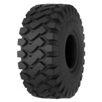17.5-25 12 PLY SOLIDEAL LOADMASTER LM L3/G3/E3 TL