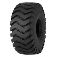29.5-25 28 PLY SOLIDEAL RM E3/L3 TL