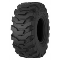 12.5/80-18 12 PLY SOLIDEAL SL R4 TL