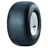 20X10.00-10 2 PLY CARLISLE SMOOTH TL