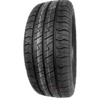 185/60R12C 8 PLY COMPASS CT7000 TL (104/101N)