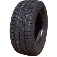 195/55R10C 10 PLY COMPASS ST5000 TL (98/96N)