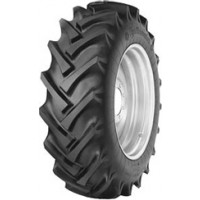 4.00-16 2 PLY CONTINENTAL AS-FARMER TL