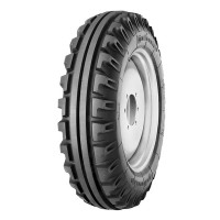 4.00-16 4 PLY CONTINENTAL T9