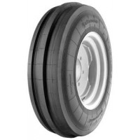 4.00-16 2 PLY CONTINENTAL T7