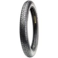 2.25-14 4 PLY CST C109R (24B) (E-MARKED)