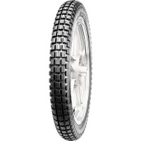 3.00-14 4 PLY CST C186 CLASSIC TRAIL (40N) (E-MARKED)