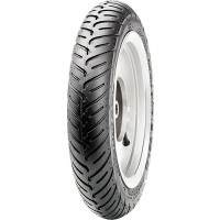 3.00-8 4 PLY CST C917 (GREY NON MARKING)