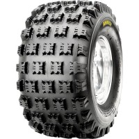 20X11.00-9 4 PLY CST AMBUSH C9309 (39M) (E-MARKED)