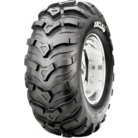 26X11.00-14 6 PLY CST C9312 ANCLA (54J) (E-MARKED)