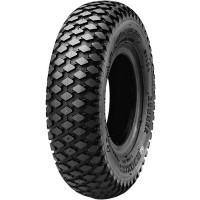 200X50 (8X2) 2 PLY CST C968 (BLACK)