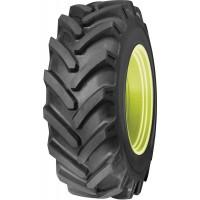 18.4-26 12 PLY CULTOR AGRO-INDUSTRIAL 10 TL