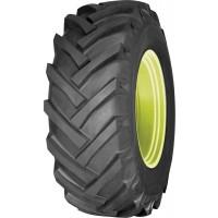 16.0/70-20 (405/70-20) 14 PLY CULTOR AGRO-INDUSTRIAL 20 TL