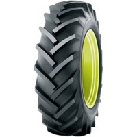 8.3-24 6 PLY CULTOR AS-AGRI 13 TT