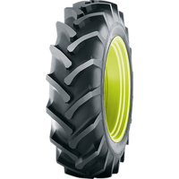 18.4-34 10 PLY CULTOR AS-AGRI 19 TT