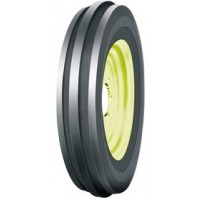 6.00-19 8 PLY CULTOR AS-FRONT 10 TT