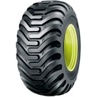 400/60-15.5 14 PLY CULTOR AS-IMPL 08 TL