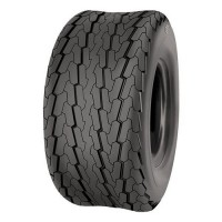 20.5X8.00-10 6 PLY DEESTONE D268 TL (84M) (HIGH SPEED)