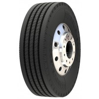 205/65R17.5 DOUBLE COIN RT600 TL (129/127J)