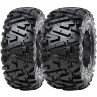 26X12.00R14 4 PLY DURO POWER GRIP DI-2025 TL