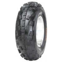21X7.00R10 6 PLY DURO DI-2027 HOOK UP TL