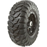 26X9.00-14 6 PLY DURO DI-2037 FRONTIER TL (E MARKED)