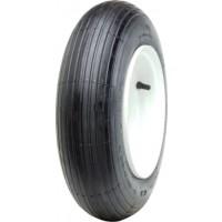 3.50-6 4 PLY DURO HF207 TT + INNER TUBE