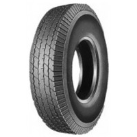 5.00-8 6 PLY DURO HF214 (HIGH SPEED) + INNER TUBE