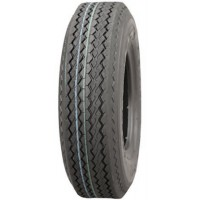5.00-10 8 PLY DURO HF249 TL (HIGH SPEED 84M)