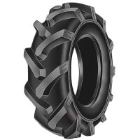 4.00-10 4 PLY DURO HF253 + INNER TUBE WITH TR13 VALVE