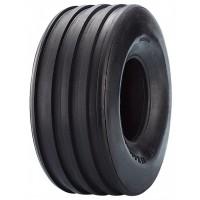 15X6.00-6 4 PLY DURO HF257A 5 RIB + INNER TUBE