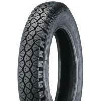 4.00-12 6 PLY DURO HF267 HIGH SPEED (80M) + INNER TUBE