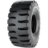 20.5R25 DYNAMAXX LUG TRAC CR L5 TL (193A2 2*)