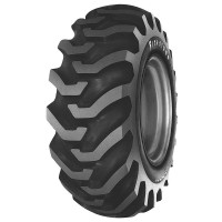10.5/80-18 10 PLY FIRESTONE ATU ALL TRACTION UTILITY TL
