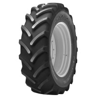 340/85R24 (13.6R24) FIRESTONE PERFORMER 85 XL TL (136A8 136B)
