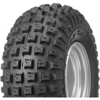 145/70-6 2 PLY FORERUNNER AT-808L TL