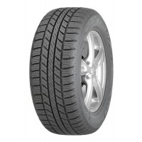 235/55R19 GOODYEAR WRANGLER HP ALL WEATHER TL (105V XL)