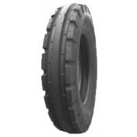 6.00-16 6 PLY MALHOTRA MTF-257 TT (88A6/80A8)