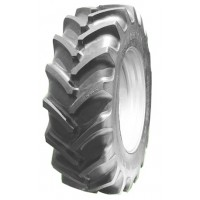 380/85R24 (14.9R24) MRL RRT 885 FARM SUPER 85 TL (131A8/B)