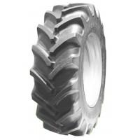 420/85R28 (16.9R28) MRL RRT 885 FARM SUPER 85 TL (139A8/B)