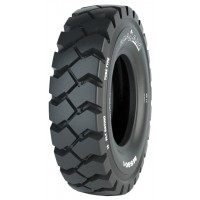 6.50-10 10 PLY MAXAM MS801 TT + INNER TUBE + FLAP