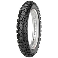 90/90-21 MAXXIS M6006 DUAL SPORT (54P) (E-MARKED)