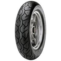 140/90-15 MAXXIS M6011 WHITEWALL REAR