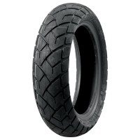 90/90-21 MAXXIS M6017 TRAXER FRONT TL (54H)