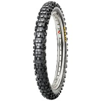 2.50-10 MAXXIS M7304 MAXXCROSS IT (33J)
