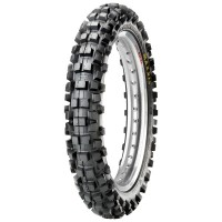2.75-10 MAXXIS M7305 MAXXCROSS IT (38J)