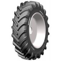 320/90R50 MICHELIN AGRIBIB TL (150A8/150B)