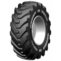 280/80-18 10 PLY MICHELIN POWER CL TL (132A8)